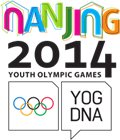 200px-Nanjing_Youth_Olympics_2014_svg