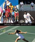 Emergency_Care_cover_page_cover2