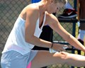 GettyImages-459833535_Sharapova_Sunscreen_605x292