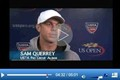 querrey_video_revised