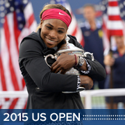 2015_US_Open_180
