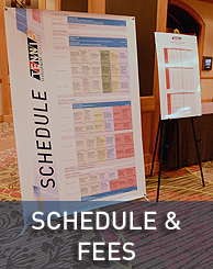 CONFERENCE_INFORMATION_194_245