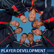 DYNAMIC_NAV_-Player-Development-180x180