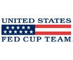 Fed-Cup---149-x-124