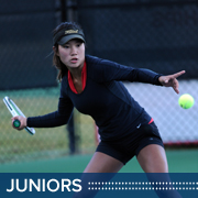 Junior_Tournaments_180