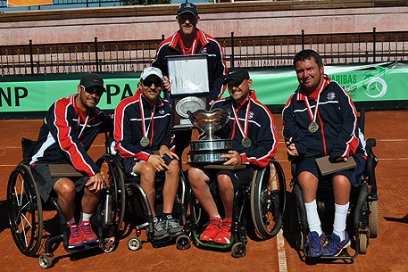 World_Team_Cup_Action_Day_6