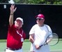 Henry_Cox_Teaching_Serve_Toss