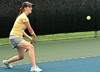 The mission of Athletes Without Limits is to build a tennis program that will place US players with intellectual disability at the top of the podium at international tournaments and World Championships.