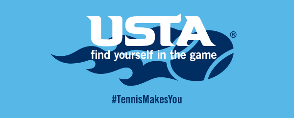 TennisMakesYou_header