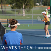 Whats-the-Call---Graphic-2
