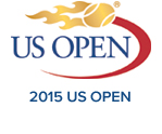 uso-usta_com-pro-page-schedule-2015