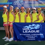 2015 Nationals: Week 5 Champions