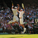 2013 Year in Review: American Pro Tennis
