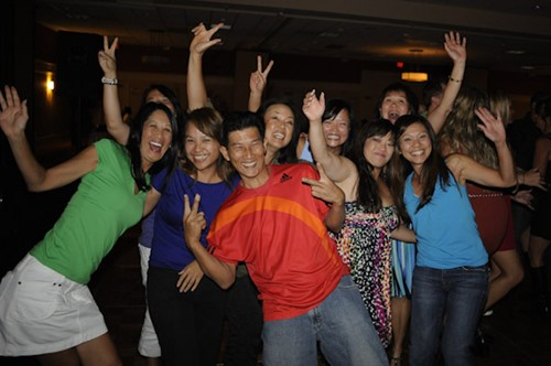1013Party-006
