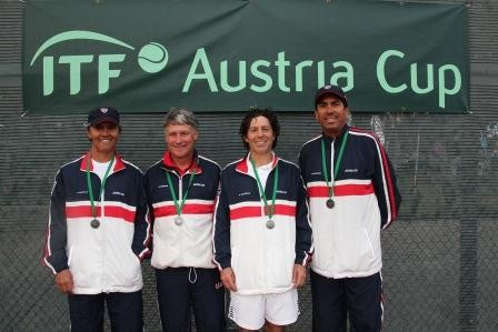 Austria_Cup_team,_Castillo_Persons_Waldman_Martinez