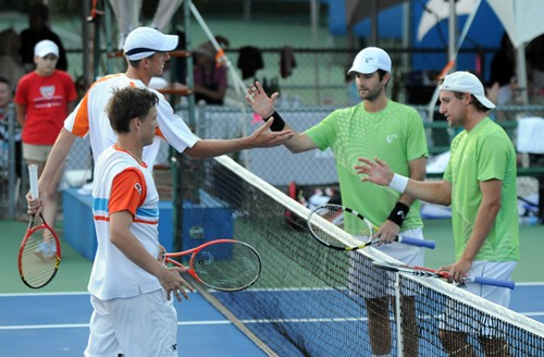 Tallahassee_Doubles12(4)