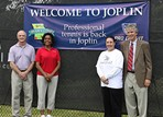 Pro Circuit Returns to Joplin