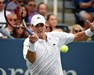 John_Isner_Player_Field_300_x_240