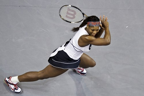 Serena_Williams_Match_3_09