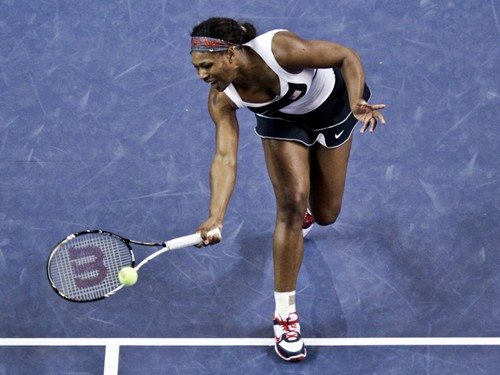 Serena_Williams_Match_3_15