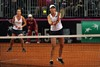 /assets/1/ftp/NewsDimensionThumbnail/DOUBLES_ITAvsUSA_FEDcup2013_02953.jpg