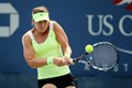 2012 US Open - Previews