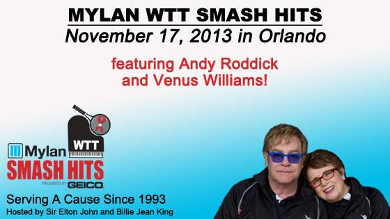Mylan_smash_hits_orlando
