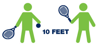 drop-hit-forehands-graphic
